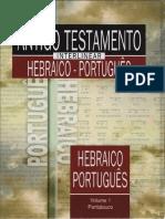 ANTIGO TESTAMENTO INTERLINEAR GN.pdf