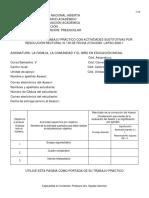 TPS 058 2020-1