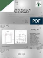 Projeto padrão ar condicionado_Pateo Abolição_07102019