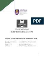 BMC Report - IZZA AQILAH