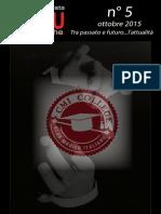 ACTU Arti Magiche,n.05- 2015.pdf
