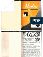 Aladin 1963, Heft 1, Jan.-Febr..pdf