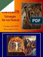 24_CANTICO_DE_LOS_TRES_JOVENES_DN_3,57