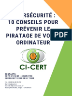 CI-CERT_prevention_piratage_pc.pdf