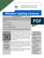 Elevator-Lighting-Controls.pdf
