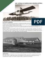 Avião inflável ou sem asas.docx