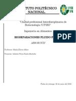 investigacion de flu-flu.pdf