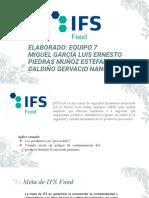 IFS.pptx
