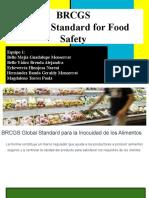Legislación Alimentarias Brcgs 3p (1).pptx