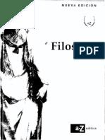 FILOSOFIA-Esa busqueda reflexiv - Frassineti de Gallo.pdf