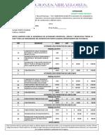 2 .cotizacion Nolberto 2020.doc