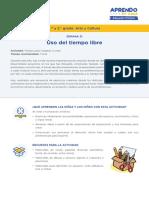 s31-primaria-1-2-artes-tiempoparaimaginarycrear.pdf