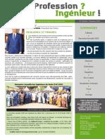 newsletter_onigc_033_fr