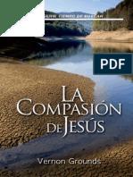 SERIE Tiempo de buscar - La Compasion de Jesus.pdf
