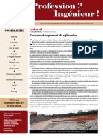 N° 012 Newsletter Juillet 2014