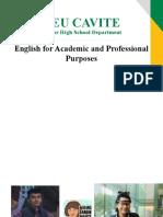 EAPP_Week 1_Lesson 1.pptx