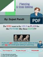 planninggoalsetting-130924091608-phpapp02
