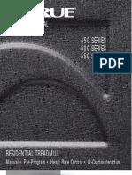 450-500-550_True_Treadmill_Owners_Manual