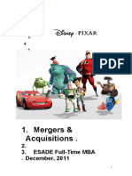 78732793-Disney-Pixar-Report-M-A