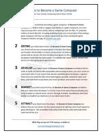 10 Steps to Become a Game Composer.pdf
