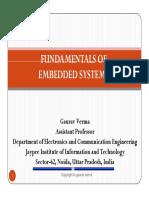 FESD_Unit1.pdf