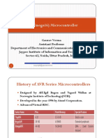 FESD_Unit2_AVR.pdf