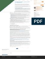Direito das Sucessões_ o que é e qual a importância para empresas familiares_.pdf