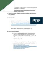 Lecturas 1 TCA 2