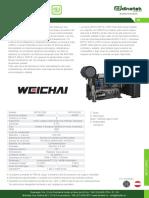 Motores-Diesel-Weichai-Serie-WP10