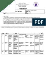Document (9)cm10