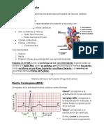 Biofisica Cardio