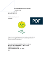 159371435.pdf