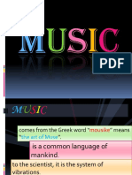 music-definition-objectives-history.pdf
