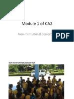 Module 1 of CA2.pptx