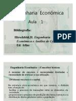 1_Introd Eng Econ_aula1.pptx