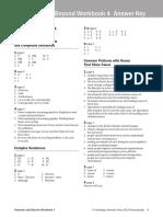 Grammar_and_Beyond_Workbook_4_Answer_Key.pdf