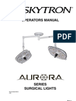 CD-AURORA-09 REV4