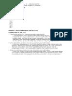 PE_Module 1.docx
