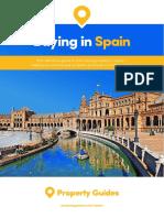 BuyingGuide_es_2017.pdf