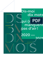 dmdm-20-21_depliant_interactif_ok