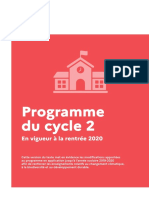 Programme2020_cycle_2_comparatif_1313245(1)