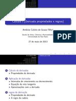 derivada aula21-24CLCN.pdf