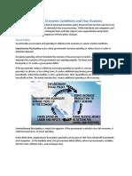 Global Business Module 2.pdf