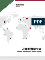 Global Business 3.pdf