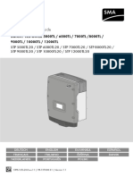 STP5-12TL-20-IS-xx-11.pdf