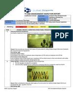 HSE Inspection Report 0002- Amdasch-Darwish