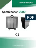 Manuel-d'instruction-CC2000_FR.pdf