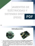 FESD.Introduccion.pdf