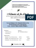 Mémoire Finalllllle.pdf