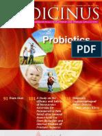 publish_upload090928514205001254127496FA MEDICINUS edisi III 2009(small)